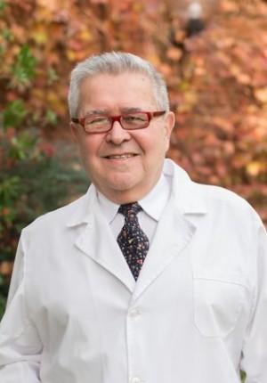 Dr. José O. González Toranzo 33nrktqx587gndxgtcoxkw Nuestro Staff